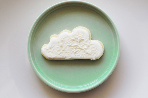 q10:  cloud cookies (via Fatma S)