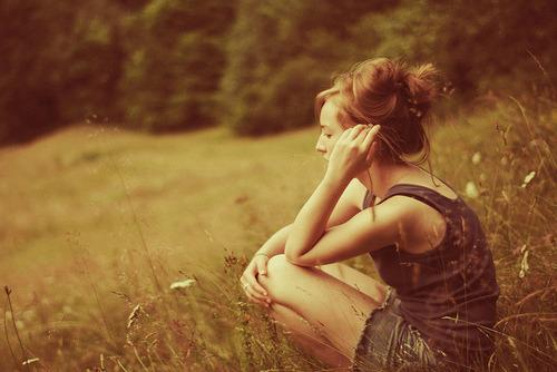 3words-4you:  Não é ser fria, é ser cuidadosa. Não é ser grossa, é falar a verdade. Não é ser metida, é ter amor próprio. Não é ser difícil, é ser seletiva.