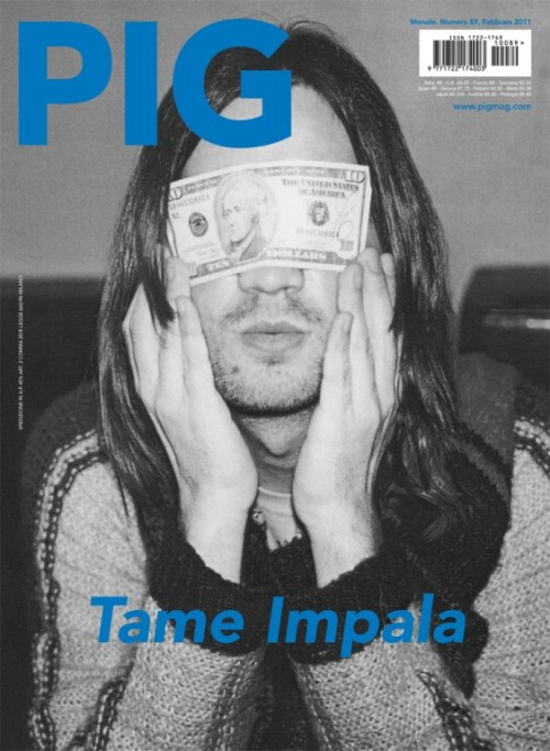 For those who speak Italian and the ones who like nice pictures, PIG Mag made an interview with Nikola Ležaić! There are also interviews with Tame Impala and Twin Shadow. You can download the online edition of the magazine here! http://www.pigmag.com/it/2011/02/13/pig-mag-89/