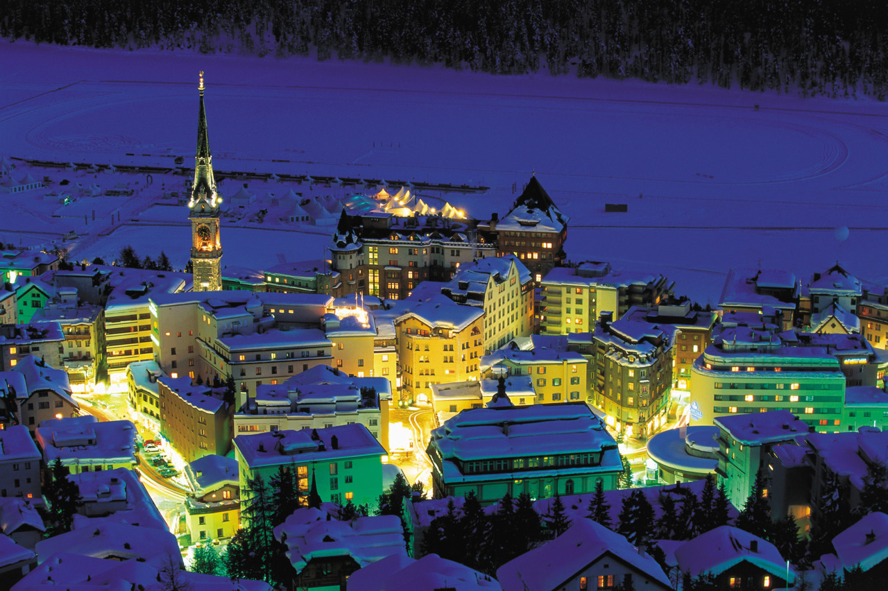 Engadin St.Moritz is one of the most famous winter resorts of the world. Engadin Information Engadin, Switzerland Photo Album