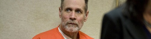 Jaycee Lee Dugard's captors: We confess to everything: Phillip Garrido and his wife, Nancy, who reportedly kept Dugard in captivity for almost two decades, chose to confess partly to ensure a lighter sentence for Nancy. source Follow ShortFormBlog