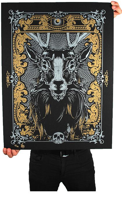 The Cunning now available:  http://www.merchline.com/hydro74/productdisplay.12144.p.htm