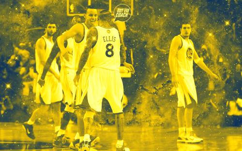 golden state warriors logo 2011. 2011 of Golden State Warriors.