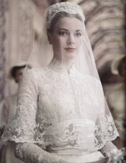 tinboxboutique:  Princess of Monaco, Grace Kelly