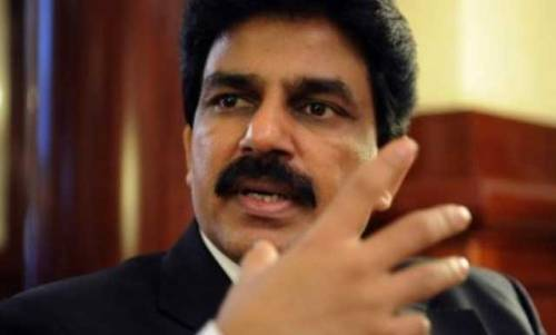 "shortformblog:  Christian Pakistani official Shahbaz Bhatti assassinated Shahbaz Bhatti was targeted because he was Christian. Pakistan's minister of minorities was ambushed in his car, shot multiple times and killed. He was one of Pakistan's only Christian political figures and its only Christian political minister. As Bhatti was Catholic, the Vatican has already condemned his murder. ""To the prayer for the victim, the condemnations for this dishonorable act of violence, to our closeness to Christian Pakistanis so beset by hatred,"" a Vatican spokesperson said about the incident. source Follow ShortFormBlog"