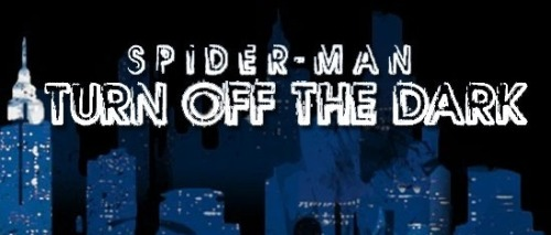 "Review: Spider Man Turn Off The Dark Note: As with The Book of Mormon, Spider Man is still in previews and will be undergoing changes. These are my thoughts on what I saw but by no means may reflect what the final production will be. It's a shame that so many have come down so hard on Spider Man Turn Off The Dark. If we lived in some parallel universe where the show didn't kick up as much controversy as it has, if it went through a better workshop process and an out of town try, perhaps if it wasn't plagued by extremely public issues, we'd all be singing a different tune. Unfortunately we're not, and we live in this universe, where it's hard to view the show through any other lens than the tarnished one that has enfolded over the past year. The reason this is such a shame though is because despite major book and music problems, Turn Off The Dark is truly a technical achievement.  Ben Brantley, lead theater critic for The New York Times, in his review was quoted as saying, ""How can $65 million look so cheap?"" Others have claimed that you can't see the budget on stage. They are dead wrong. Every physical aspect of the show from costumes, to skewed perspective sets, to beyond complicated flying rigs, to lighting and projection screens is huge. Unlike anything Broadway as every seen. Some may even go as for as to say it's epic. It's hard not to sit in the audience with your mouth agape at the sight of multiple actors flying over head. There's a real sense of danger and excitement to it even if it isn't fully conveying a fight scene. Similarly Taymor's staple is all over it, and she does have an eye for evocative design. If you were a fan of the look of Across The Universe, chances are you'll like this. The amount of trap doors, lifts, treadmills, swinging, tracked pieces, giant unfolding walls, swinging fabric, nets, and sliding screens is dizzying. Really? You couldn't see the budget on stage? Where most critics have gone wrong in calling the show ""cheap"" is in its purposely designed ""flats."" Taymor makes much use of one dimensional, but skewed perspective walls and set pieces to portray a comic book style look. The seemingly one dimensional pieces give the illusion of the flat pages in a graphic novel. Don't mistake stylized for low budget. And for the most part the skewed perspective and comic book stylized effect works.  What doesn't work is the much panned book and music. You know, the actual content of the show. Most of the musical numbers are melody-less resting in a patent U2 minor key. That's not to say there are a few memorable numbers with good melodies, and the show's theme is super catchy. It also seems like no one told Bono and the Edge how to write a musical, as it lacks certain staples of musical theater that are just necessary for connecting with an audience (instead it provides high flying action sequences). The idea behind the book is great, first act origin story (as seen in the first film), second act is like the second movie (Spidey gives up his powers) but with Taymor's own villian (mythological spider demigod, the immortal Arachne) instead of Doc Ock. Beat to beat though and scene to scene the story makes little sense. In act one it jumps over major emotional benchmarks of the comic (because it has to fit the whole story) and act two breaks down to complete nonsense forgoing any kind of logic. That's not even mentioning the forced humor and U2 meta jokes. Ugh. It would be easy to say, fix these problems and you'll have a great show. Write some more tuneful songs, add some exposition for logic, and there you go.* But, the book and music are so tied to the giant production aspects that to change them would probably mean a huge physical undertaking as well which explains why the show keeps getting delayed.  *Re: The infamous Arachne and Spider women shoes number. Endlessly laughable and way too silly considering the entire second act has been super dark up until that point. Take out the part about the shoes and it becomes more about seduction. There. Fixed. That one's on the house, Taymor. In regards to the actors, Patrick Page (Green Goblin) is a stand out and Jennifer Damiano's voice soars (though some songs aren't really in her range). Reeve Carney is a great singer and can belt the hell out of a U2 song, but his lack of acting experience is on display. The chorus is gigantic, and they do a fine job with what they're given.  Given they can make huge overhauls to the intangibles this thing could really excel. If they don't, the bad buzz could kill it. Regardless it was an experience to sit through what is surely a moment in Broadway history. What Taymor has put on that stage is again an achievement, whether it ends up opening to success or spectacular failure."