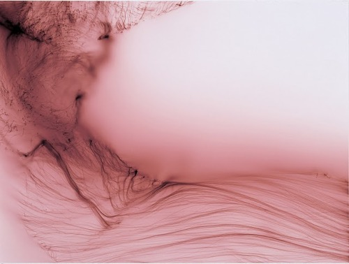 Photographer / Artist: Wolfgang Tillmans (via)