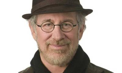 "shortformblog:  More Wikileaks: Steven Spielberg scores the movie rights And Wikileaks is very unhappy about this. The mega-director, known as much for his Hollywood films as his historical pieces, has secured the rights to a book about Wikileaks, ""WikiLeaks: Inside Julian Assange's War on Secrecy."" (It's written by two journalists for The Guardian, who have kind of been on the front lines of all this.) Now, Spielberg has done great work before, but he is not a man known for keeping his films 100 percent accurate. For example, ""Catch Me if You Can"" was based on a real guy who pretended to be a pilot, but Tom Hanks' character didn't exist in real life. (Frank Abagnale is OK with this.) It's understandable, then, that Wikileaks would say, in response to this, that ""this is how bull#(&@ ends up being history."" Your move, Spielberg. (EDIT: An earlier version of this story linked to a site we perhaps shouldn't have linked to, in an effort to support our argument with ""Schindler's List."" Thanks thedailycaveat for correcting us. We'll stick to movies with less-sensitive content to prove our point.) source  All this drama already sounds like a movie. Just imagine the screenplay!"