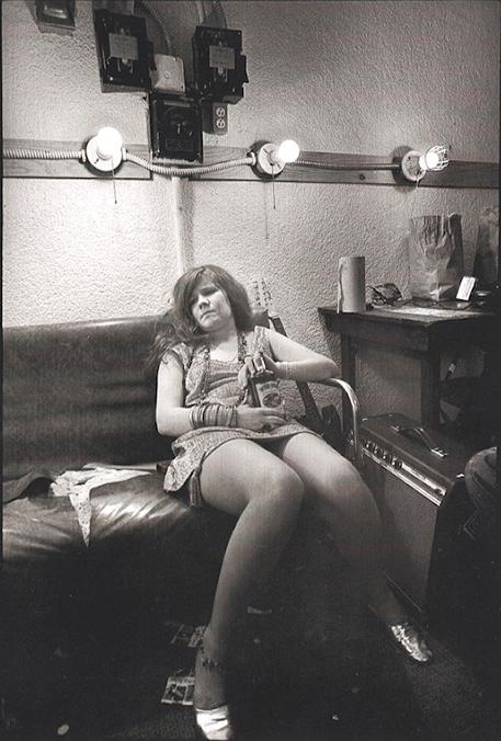 ジャニス・ジョプリンの画像 p1_31