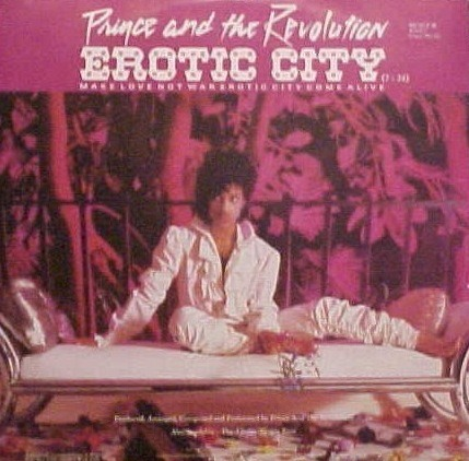 Prince - Erotic City (Felix Leiter's Miami Edit)   The main resident of Digital (Newcastle), Felix Leiter, is following up his previous hit edit of Daft Punk's song 'High Life' with a new one for 'Erotic City'. Just in time for the Winter Music Conference 2011 in Miami, Felix unleashes another brilliant edit. It's available for free, so grab it now, as it is hot!    Prince - Erotic City (Felix Leiter's Miami Edit) by DjFelixLeiter 'FREE DOWNLOAD LINK'