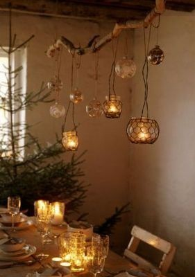 lorrainesbitsandbobs:  love this idea http://www.apartmenttherapy.com/dc/dining-room/5-low-cost-big-impact-diy-branch-centerpieces—132223?image_id=1965504#