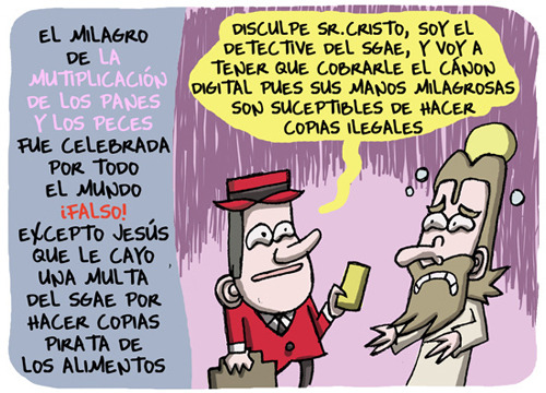 Carles Ponsí, http://carlesponsi.blogspot.com/ … vía santanser … fluzo: El Detective de la SGAE visto por Carles Ponsí. 2011-03-06