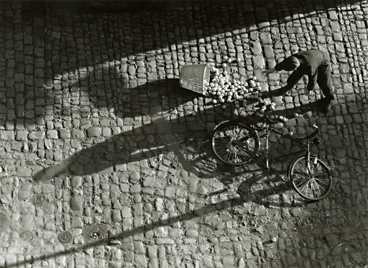 Stanko Abadžic - A Day When Everything Goes Wrong, Prague http://www.iphotocentral.com/showcase/p_detail.php/90/1/0/0/14001