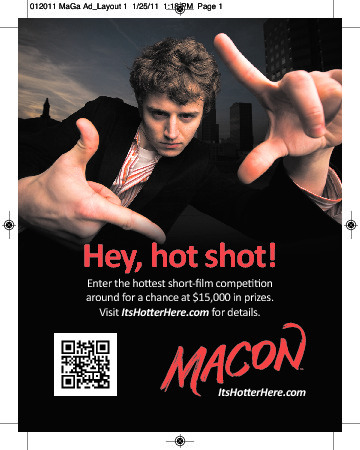 Filmmakers: make a short in Macon. http://www.facebook.com/event.php?eid=184906171551044