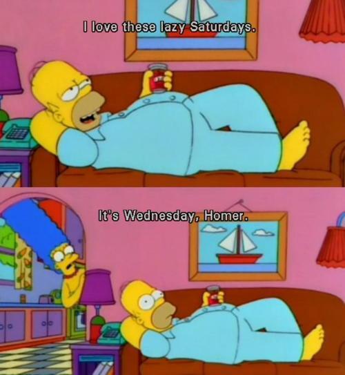 lostintothewild:  My life.