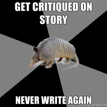 fyeahenglishmajorarmadillo:  submitted by: wallflowerperx