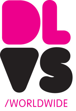 DLVS is Hiring! We are looking for someone to work in DTP at our lovely office in Rotterdam, The Netherlands. DLVS is a full service creative agency specializing in fashion and (life)style brand development, providing strategy, advertising, graphic design, package design and film & photo shoots. A closely knit team of specialists who bring brands and products to life through modern and engaging work. Who will be joining us? We'd love to hear from you at: info@dlvs.nl
