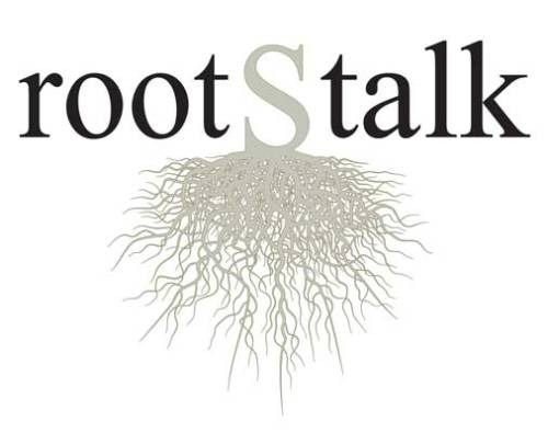 www.rootstalkfest.com Rootstalk Festival   September 22-25, 2011 Salem, Oregon 35 Celebrated Teachers70 Classes, Workshops, & Walks3 Nights of MusicFireside FolkloreMoonlight Masquerade BallCrafter's BazaarOrganic Food CourtOregon Micro-Brew BiergartensPeace Tea Pavilion300 Lush Forested AcresCanoeing on Pagoda PondSolar Heated Pool, Archery Range,Hiking Trails and more! Please join Mountain Rose Herbs for this three-day, three-night festival in the beautiful Oregon old-growth forest. Enjoy classes, workshops, and walks covering home herbalism, DIY sustainability, urban farming, fermentation techniques, wilderness skills, and so much more from the country's most dynamic teachers and experts. Then stomp your feet to strumming banjos, singing fiddles, and ecstatic rhythms as folk-infused concerts serenade the starry night sky. Your attendance at Rootstalk will directly support Cascadia Wildlands! Mountain Rose Herbs will donate all of the profits raised to this much needed non-profit organization on behalf of all of the Rootstalk festival goers.   Rootstalk is a unique celebration of plants, people, and planet. We hope you will join us for this truly wonderful and inspiring weekend in the forest among friends! Tickets are available at a special price until March 20th, so register today!