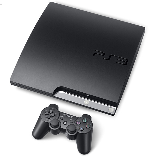 Judge Lets Sony Unmask Visitors to PS3-Jailbreaking Site A federal magistrate is granting Sony the right to acquire the internet  IP addresses of anybody who has visited PlayStation 3 hacker George  Hotz's website from January of 2009 to the present. Read More..
