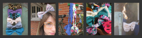 new bows just in time for spring at Agora, Helix, Community, and Ohh, Boy! wooooeeeeahhhhhhh! yay spring. yay bows. yay spring bows. you wanna know what else is exciting? my good friend Sarah Stuckey will be traveling to Haiti in April so before her trip she had the most wonderful idea to make hairbows to distribute while she's down there! we're doing it toms shoes style. for every bow sold this month Sarah and I will make one for a beautiful lady in Haiti. plus all the profits from sales will go towards helping Sarah pay for her trip. so join us in this project and buy a bow!