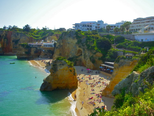 Lagos, Portugal (submitted by katalinaluisa)