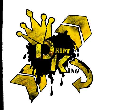 Dc drift king
