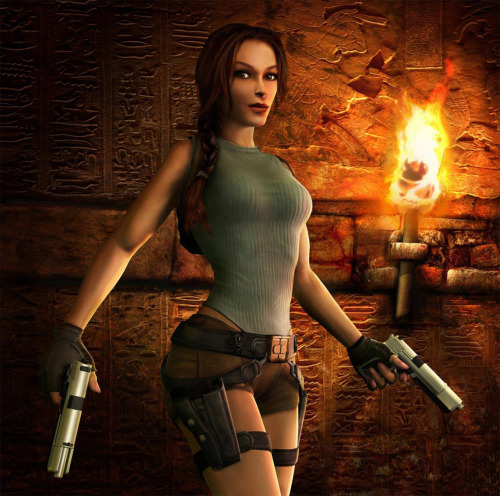 Tomb Raider reboot hitting screens in 2013 Angelina Jolie's Tomb Raider films were met with either derision or apathy from most movie fans – which is perhaps why the next Lara Croft movie adventure is going for a complete system reboot. GK Films have just acquired the feature film rights to the Tomb Raider video game, and producer Graham King (The Departed) is planning on retooling the franchise. The production company have scheduled a 2013 release for the film, which apparently will be an origins story – so no, don't expect Angelina Jolie to return.