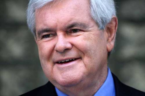 "Newt Gingrich: Sorry for the confusing presidential announcement  Did anyone else find the rollout of Newt Gingrich's presidential plans to be a tad confusing? If so, Newt agrees with you. ""It (the roll-out) led to unfortunate confusion,"" Gingrich said yesterday. ""I wish we had been a little more structured last week. But I don't take it as a very serious problem."" Newt's defense of his work during the 1995 shutdown was timed kinda weirdly and gave opponents a good talking point. Of course, it didn't help that Fox News added their own wrinkle to the mess. But on the other hand, Newt did in fact prove us wrong, so we guess that's worthy of some credit. source Follow ShortFormBlog"