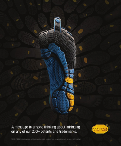 shortmom:  I'm excited about the new lineup from Vibram and Merrell! IMO, Merrell is the best shoe company on the planet.  This summer I fully intend on taking up running again. The barefoot running shoes have me intrigued. But my chiro told me my right leg is shorter than my left and that I should have a lift in my shoe. How would you incorporate that into a barefoot running shoe?