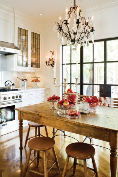 girlofistanbul:  via houseandhome.com