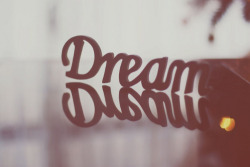 photography dream writing