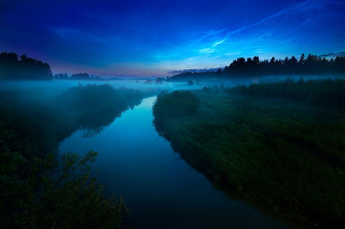 weandthecolor:  Landscape Photography by Mikko Lagerstedt More landscape photography inspiration. __posted by weandthecolor // facebook // twitter