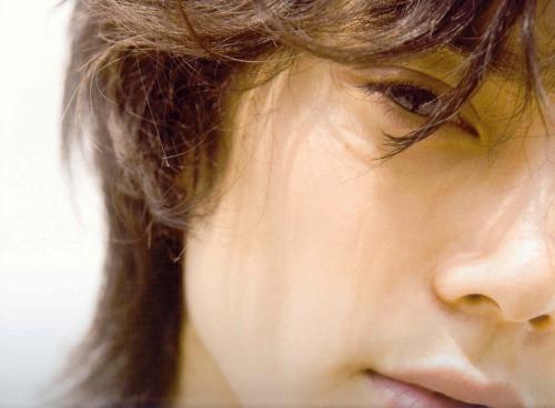 Mizushima Hiro  Tumblr_lhuxf2ecUy1qakvu5o1_500