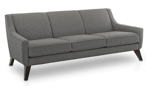 FACT: I love sleeping on couches….and I'm lovin' these 50's styles ones: http://retrorenovation.com/2011/03/11/19affordable-mid-century-modern-sofas-and-couches/