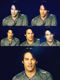 filmchick3:  Stephen Moyer: Season 2 Commentary (by Filmchick3)
