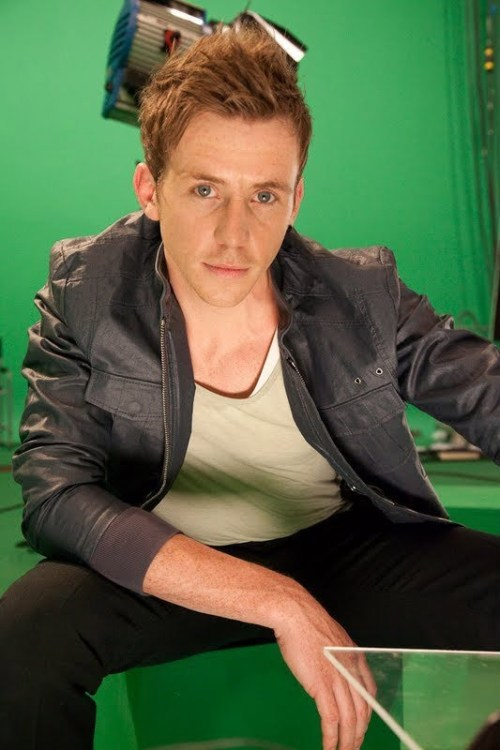 Happy Britday Danny Jones!!! I Love you Very Much!!!!!