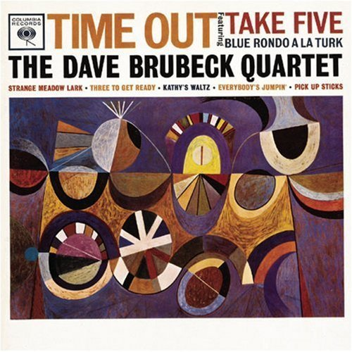 heyjoewhatdoyouknow:      The Dave Brubeck Quartet // Strange Meadow Lark    I feel like I could sit next to a fireside smoking a fat cigar with a fine glass of wine in my other hand.
