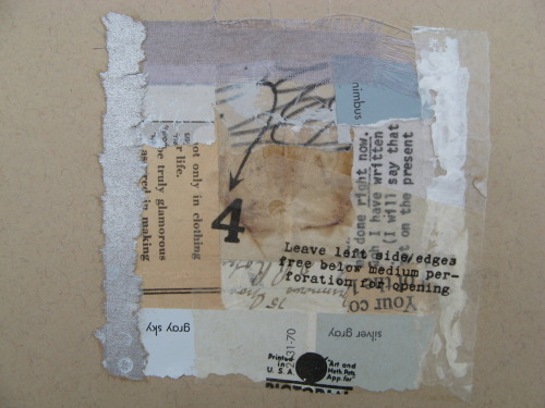 Elizabeth Bunsen leave left side free collage http://elizabethbunsen.typepad.com/be_dream_play/