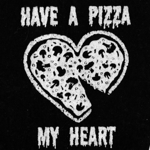 http://www.etsy.com/listing/69948200/pizza-my-heart-patch?ref=pr_shop