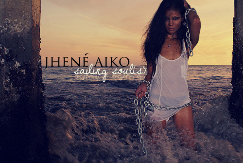 jheneaiko:  . sailing soul(s) . available for free download. 3:16 .