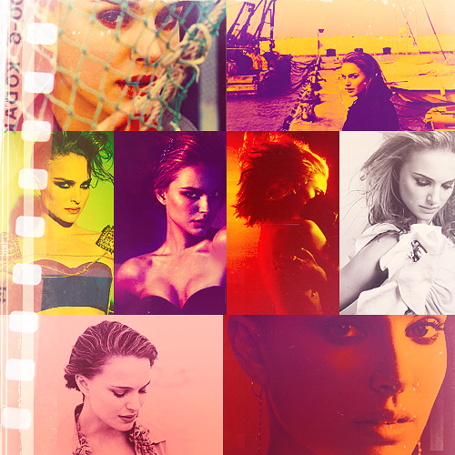 -agoraphobia:  » Natalie Portman or Emma Watson « » Natalie Portman or Nina Dobrev « (asked by -purecreation;narcissusroad)