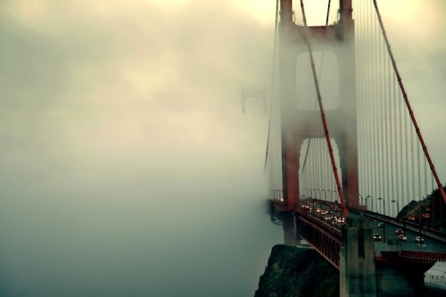 Landscape Photography by Brittany Irvine More landscape photography inspiration. __posted by weandthecolor // facebook // twitter