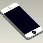 Is This the iPhone 5? | Fast Company I wonder if Apple is going to provide 2 iphones… It seems that a large screen version is in the works I wonder if there will be an iphone 5 xl? I know that a large screen isn't for everyone, if I know that apple must right?
