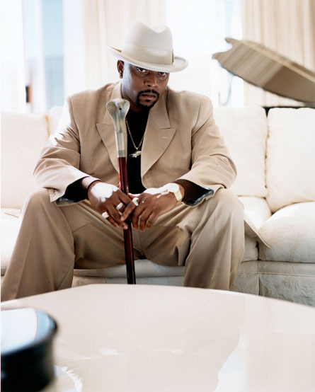 dangerghost:  (August 19, 1969 - March 15, 2011) R.I.P. Nate Dogg  Say it ain't so.  Dang. That's the year I was born. So not right. Firing up the PK for a toke in tribute.