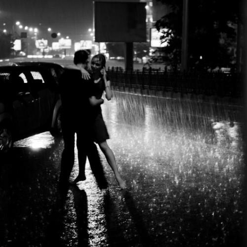 kiša.... - Page 2 Tumblr_li5hl20MGN1qae4reo1_500