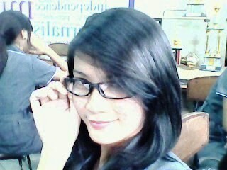 new look? :p   hhhmmmm……. may nagbago b? XD