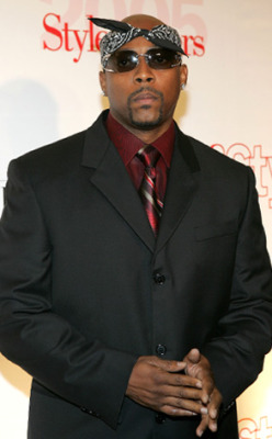 "R.I.B. Nate Dogg ""Rest In Beats"" 1970-2011"