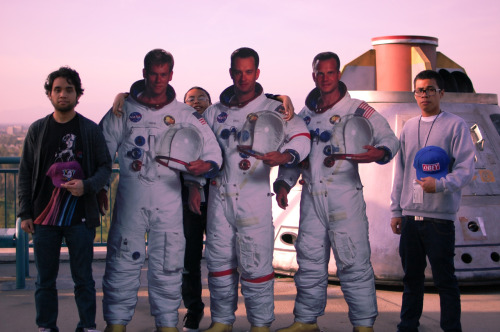 dmttply:  March 13, 2011: Apollo 13  A+ photo.