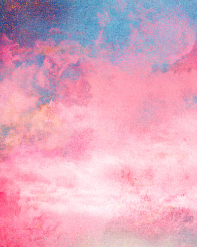wishcandy:  wishcandy:  cotton candy deliciousness  by tchmo