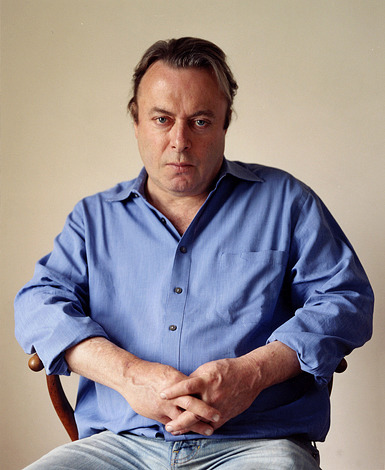 "Advice from Christopher Hitchens by Trent Gilliss, senior editor While Christopher Hitchens' rhetoric can be bombastic and pompous at times, I appreciate the challenging and empowering ideas of this big thinker. His Vanity Fair article addressing his battle with cancer is quite moving, if not only for its firm grounding and keen sense of humor as he wrestles with his circumstances. Reading again this oft-quoted passage from his 2001 book, Letters to a Young Contrarian, I'm reminded of the writer and polemicist's strength and resolve, his ability to give good advice and challenge civility and social norms — for the better and for the worse:  ""Beware the irrational, however seductive. Shun the 'transcendent' and all who invite you to subordinate or annihilate yourself. Distrust compassion; prefer dignity for yourself and others. Don't be afraid to be thought arrogant or selfish. Picture all experts as if they were mammals. Never be a spectator of unfairness or stupidity. Seek out argument and disputation for their own sake; the grave will supply plenty of time for silence. Suspect your own motives, and all excuses. Do not live for others any more than you would expect others to live for you.""  (via Against All Caligulas)"